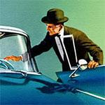 Buick icon
